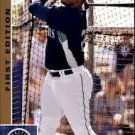 2009 Upper Deck First Edition 373 Ken Griffey Jr.