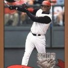 2002 Topps Opening Day 103 Ken Griffey Jr.