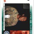 2000 Upper Deck Victory 401 Ken Griffey Jr. JC