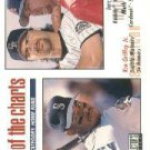 1998 Collector's Choice 254 McGwire/Griffey/Walker TOP