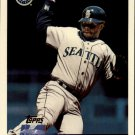 1996 Topps 205 Ken Griffey Jr.