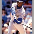 1992 Leaf 392 Ken Griffey Jr.