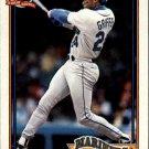 1991 Topps 790 Ken Griffey Jr.