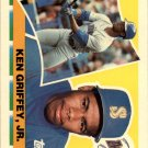 1990 Topps Big 250 Ken Griffey Jr.