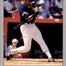 1992 Leaf 366 Jack Clark
