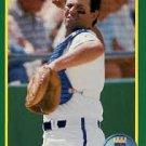 1990 Score 60 Bob Boone