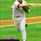 1994 Pinnacle 31 Wade Boggs
