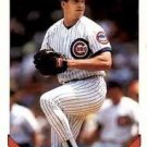 1993 Topps 563 Shawn Boskie
