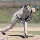 1995 Pacific 360 Donnie Elliott