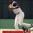 2003 Upper Deck 64 Ricky Gutierrez