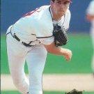 1994 Ultra 157 John Smoltz