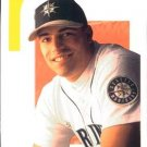 1998 Collector's Choice #431 Shane Monahan