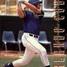 1994 Classic/Best Gold 130 Brooks Kieschnick