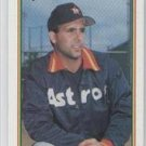 1990 Bowman 70 Jim Deshaies