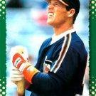1995 Score 78 Mickey Tettleton