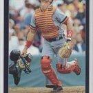 1994 Score 51 Mickey Tettleton