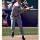 1995 Collector's Choice 203 Steve Buechele
