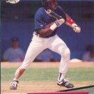1992 Ultra 441 Monty Fariss