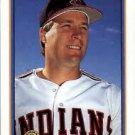 1991 Bowman 63 Eric King