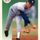 1992 Score 451 John Habyan