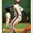 1988 Topps 365 Floyd Youmans