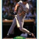 1989 Score 204 Pat Sheridan
