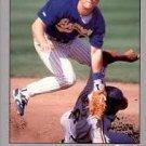 1992 Leaf 234 Scott Fletcher