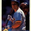 1993 Donruss 631 Scott Fletcher