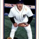 1991 Bowman 131 Pete Incaviglia