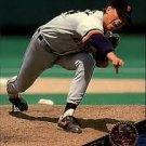 1993 Leaf 534 John Doherty