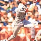 1995 Pacific 425 Jeff Frye