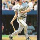 1994 Score 18 Andy Van Slyke