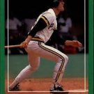 1988 Score 416 Andy Van Slyke