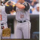 2000 Upper Deck 84 Sean Casey