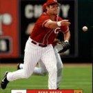 2005 Donruss 156 Sean Casey