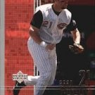 2002 Upper Deck Ballpark Idols 190 Sean Casey