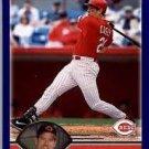 2003 Topps 176 Sean Casey