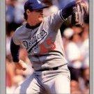 1992 Leaf 33 Kevin Gross
