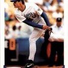 1993 Topps 714 Kevin Gross
