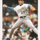 1993 Topps 775 Chris Bosio