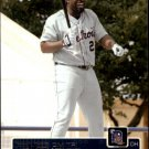 2003 Upper Deck 105 Dmitri Young