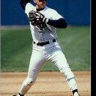 1994 Score 337 Alan Trammell