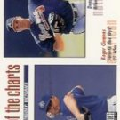 1998 Collector's Choice 257 R.Clemens/D.Neagle TOP
