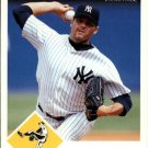 2003 Fleer Tradition 301 Roger Clemens