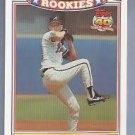 1991 Topps Rookies #3 Steve Avery