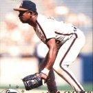 1995 Pacific 148 Skeeter Barnes