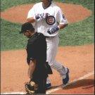2004 Upper Deck 309 Aramis Ramirez