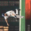 2004 Upper Deck 328 Alex Escobar