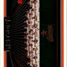 2006 Topps 606 Houston Astros TC