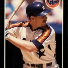 1989 Donruss Baseball's Best #8 Glenn Davis
